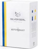 Silver Seal NV