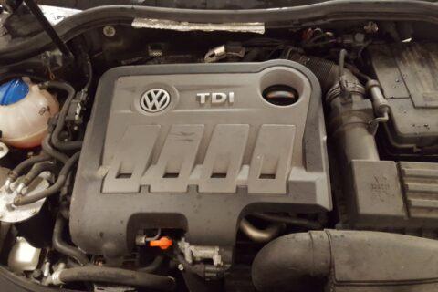 Motortvätt 2